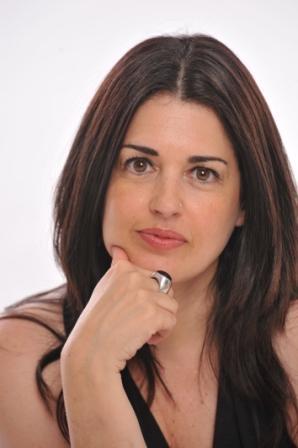 Dr. Yael Granot-Bein