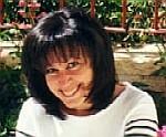 pic_2004-5_Kidron