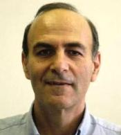 Professor Arieh Kochavi