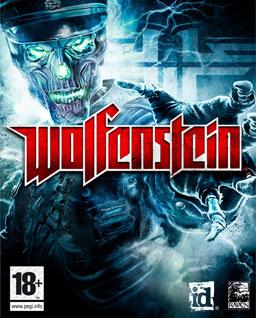 Wolfenstein_(2009_video_game)
