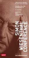 Vienna2014Simon Wiesenthal