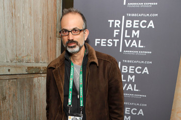 Directors+Brunch+2012+Tribeca+Film+Festival+a-FPXGAPYl7m