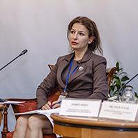 Dr-Rumyana-Marinova-Christidi.jpg