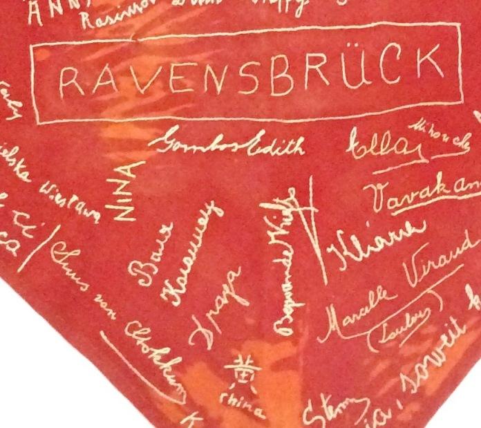 5-scarf-from-ravensbru%cc%88ck