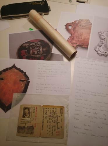 6-translation-work
