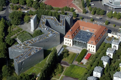 7-jewish-museum-berlin