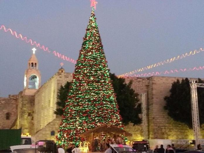 pikiwiki_israel_29582_christmas_tree_bethlehem