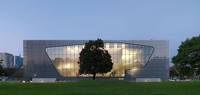 Museum_of_the_History_of_Polish_Jews_in_Warsaw_building_0010