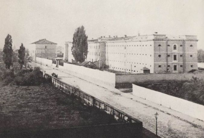 Więzienie_Pawiak_w_1864
