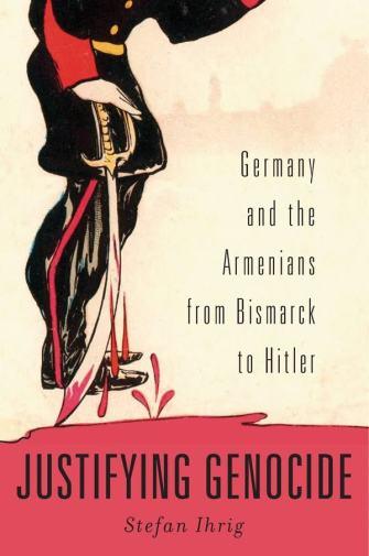 justifyinggenocide