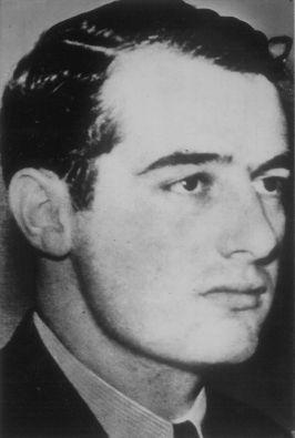 Raoul-Wallenberg-1.jpg